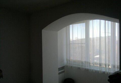 Продам 3 ком. элитную квартиру студию в центре - Фото 5