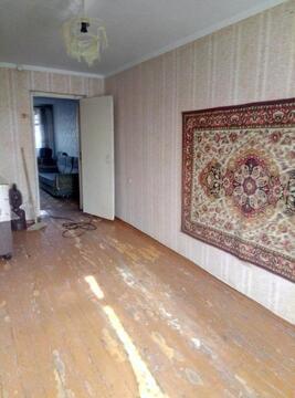 Продажа квартиры, Дедовск, Истринский район, Ул. Керамическая - Фото 3