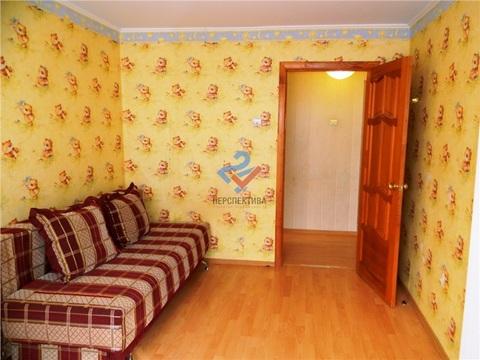 2к-квартира, Проспект Октября, 63 - Фото 5