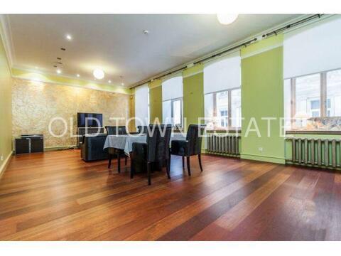 270 000 €, Продажа квартиры, Купить квартиру Рига, Латвия по недорогой цене, ID объекта - 313141752 - Фото 1