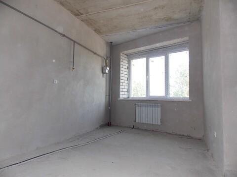 Квартира в новом ЖК Солнечный. Индивидуальное отопление! - Фото 4