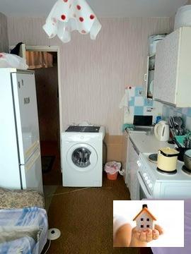1 комнатная квартира, Малый Купавенский проезд, дом 5к2 - Фото 3