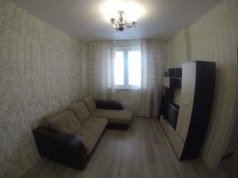 Посуточно, 2-к квартира в Новостройке - Фото 2