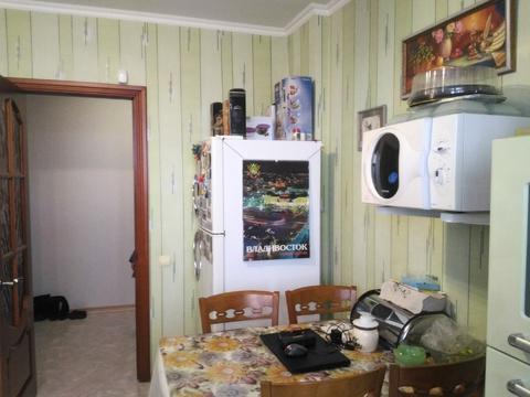 Отличная квартира в Волжском-2 - Фото 4