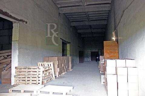 Продается отличная производственно-складская база (1200 кв м) - Фото 3