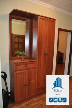 Сдается двух комнатная квартира в ЖК Панорама - Фото 2