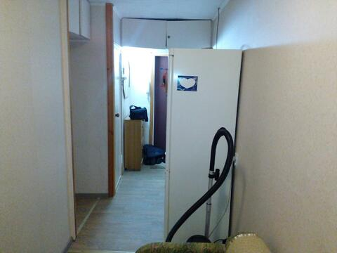 Сдается 2х комнатная квартира. Можайское шоссе 17 - Фото 5