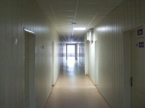 Аренда офисных помещений от собственника до 200 кв. метров в ЦАО - Фото 2