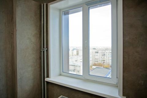 3-комнатная в новостройке с панорамным видом на город. Дом сдан - Фото 2