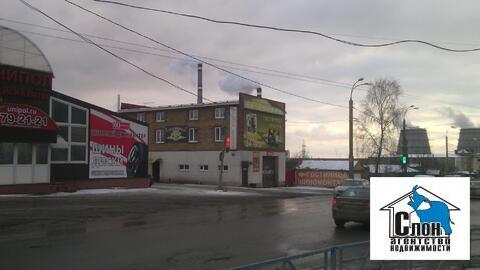Продаю здание 750м. на ул.Стара-Загора - Фото 2