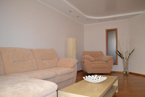 Продается 4-х комнатная квартира в Советском районе - Фото 3