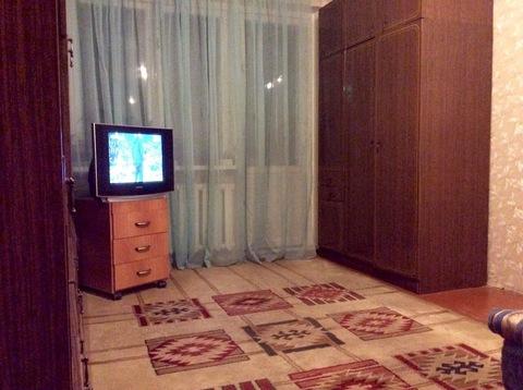 2-комнатня кв-ра, пос. Львоский, ул. Красная, 56/10 - Фото 4