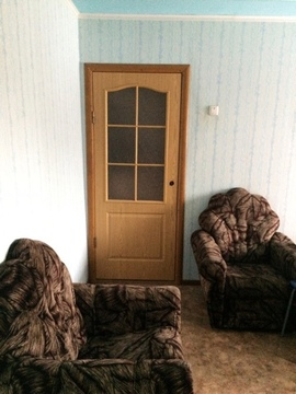 Продажа: 1 эт. жилой дом, ул. Камчатская - Фото 2