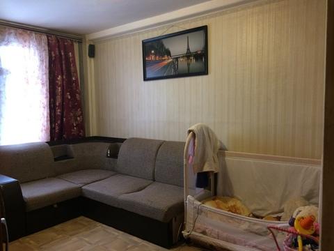 Комната в 2 квартире - Фото 1