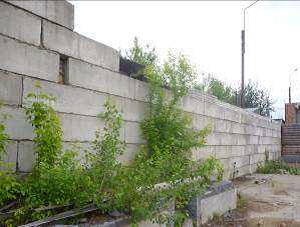 Имущественный комплекс в г.Нижний Новгород - Фото 4
