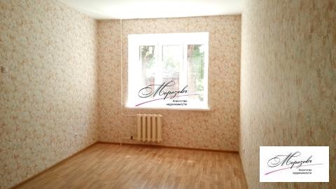 Однокомнатная квартира в новом доме! - Фото 2