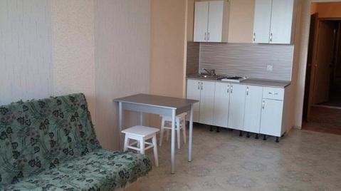 Аренда квартиры с с мебелью в новостройке Перми! - Фото 2