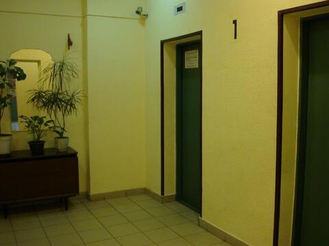 Продажа 1/2 доли в 2 х.комн. квартире, нового кирпичного монолит. дома - Фото 4