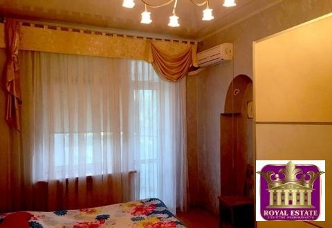 Сдам 3-к квартиру, Симферополь город, Набережная улица 42 - Фото 4