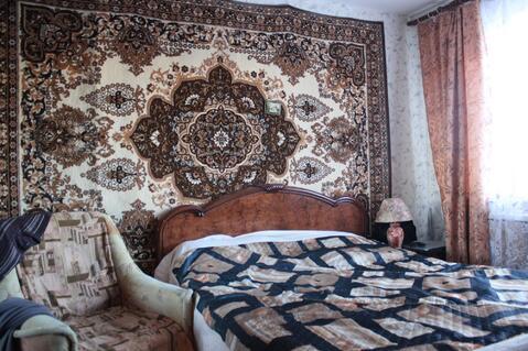 Двухкомнатная квартира на ул. Шибанкова - Фото 2