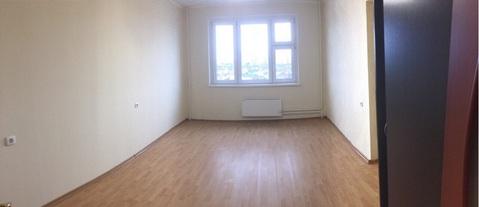 Квартира без мебели в Щербинке - Фото 5