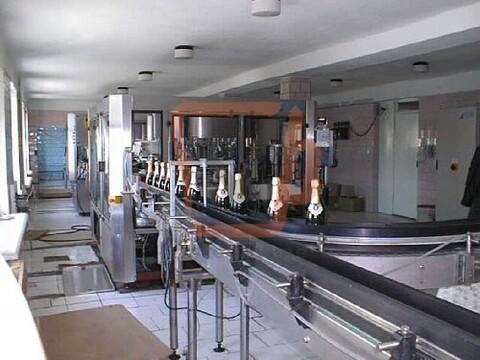 Продам Вин завод +150 га виноградников - Фото 1