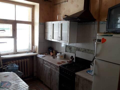 Аренда однокомнатной квартиры на Автозаводской, 43а - Фото 3