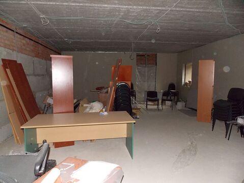 Цокольное помещение 390 кв.м в центре Иванова - Фото 4