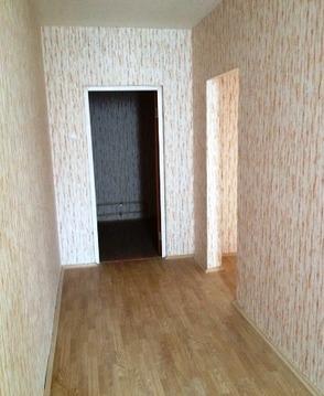 Продаётся просторная 3-комнатная квартира в Кузнечиках - Фото 2