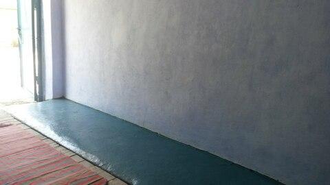 Продаётся гараж на Репина - Фото 1
