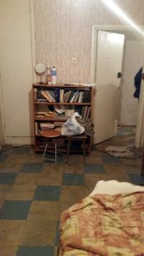 Продается комфортная комната. Идеал соотношения цены и качества. - Фото 4