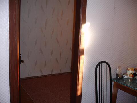3 комнаты в 5-ти комнат квартире. Для прописки и не только - Фото 2