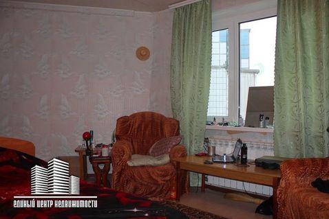 3 к. квартира г. Дмитров, мкр-н Махалина д.16 - Фото 4