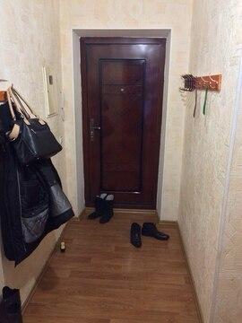 Аренда квартиры, Уфа, Ул. Дагестанская - Фото 3