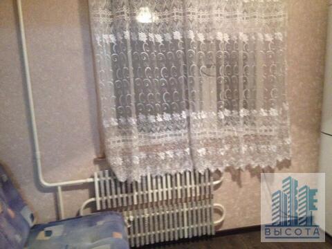 Аренда квартиры, Екатеринбург, Ул. Соликамская - Фото 5