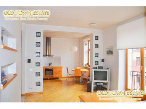 180 000 €, Продажа квартиры, Купить квартиру Рига, Латвия по недорогой цене, ID объекта - 313154149 - Фото 1