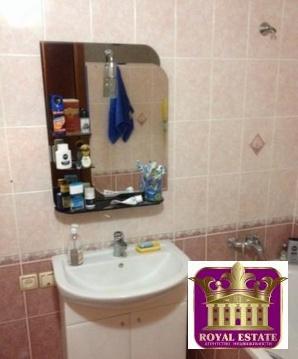 Продажа квартиры, Симферополь, Ул. Ракетная - Фото 3