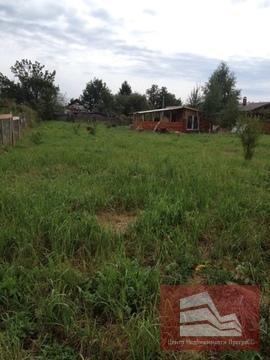 Продается земельный участок в Дмитровском районе Подмосковья - Фото 4