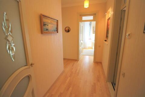 Продам 3 комнатные апартаменты в Алуште, ул.Парковой,5. - Фото 5
