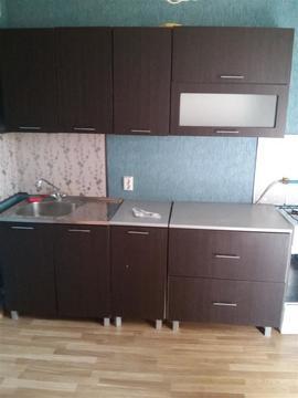 Сдается в аренду 1-к квартира (улучшенная) по адресу г. Липецк, ул. . - Фото 2