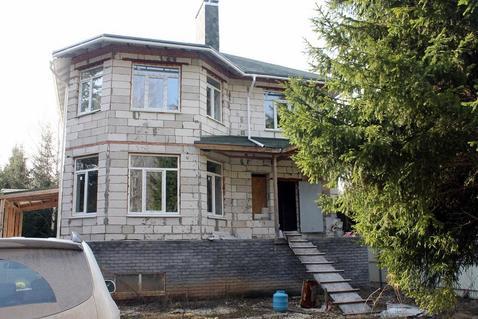 Продаю дом в Богородском районе - Фото 5