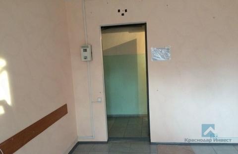 Аренда офиса, Краснодар, Ул. Красных Партизан - Фото 2