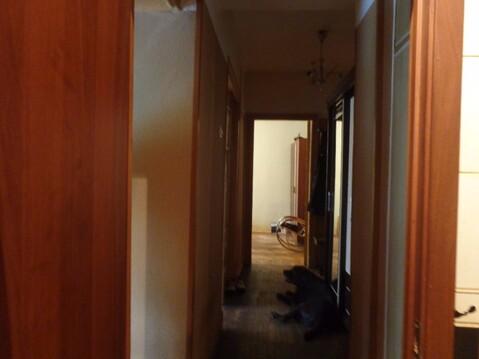 2-к Квартира, 1-я Ямского Поля улица, 24 - Фото 4