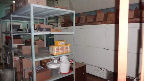 Продажа здания 184.1 м2 микрорайон Красный Октябрь - Фото 4