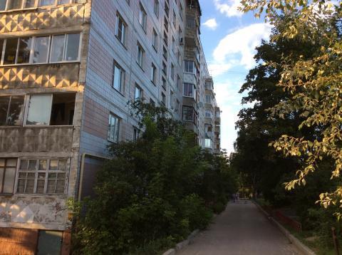 Отличная комната в центре Дмитрова - Фото 2