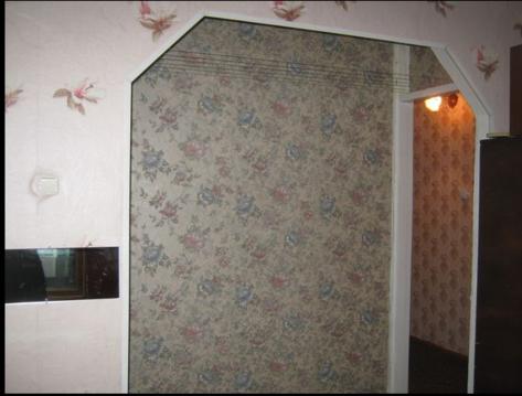 Продажа 1к. квартиры - Фото 5