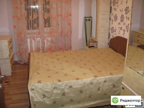 Аренда дома посуточно, Малино, Ступинский район - Фото 3