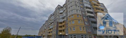Продаю однокомнатную квартиру на ул. Луночарского - Фото 2