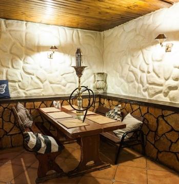 Помещение под кафе, магазин 210 м2 на Соколе, 2-я Песчаная 2к3 - Фото 5