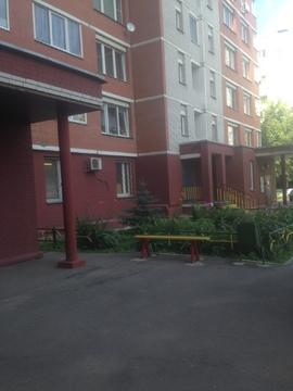 Продам 1-комн. квартиру 45,7 кв. м в Щербинке - Фото 2
